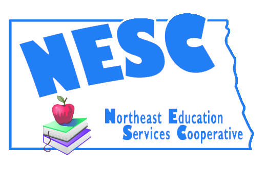 Northeast Education Services Cooperative